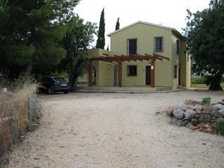 Casa del Mago - Pedreguer vacation rentals