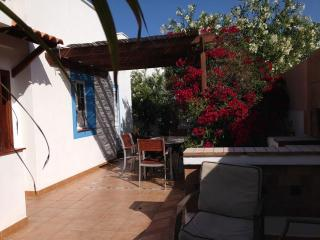 Villa close to the sea in La Caleta - Costa Adeje - Tenerife vacation rentals