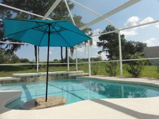 5 bedroom Villa with Internet Access in Haines City - Haines City vacation rentals