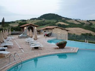 Nice Resort with Internet Access and A/C - Riparbella vacation rentals