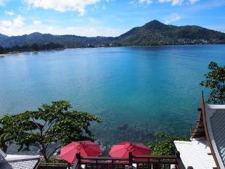 Baan Lom Talay - Kamala vacation rentals
