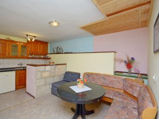 Apartments Enko - 53741-A1 - Island Lastovo vacation rentals