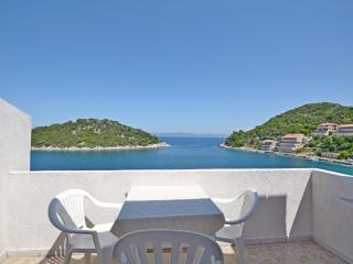 Apartments and Rooms Barbara - 53781-A3 - Island Lastovo vacation rentals