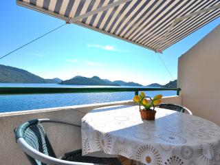 Apartments Tonka - 53911-A2 - Southern Dalmatia Islands vacation rentals