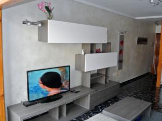 Cozy 2 bedroom Apartment in Corralejo - Corralejo vacation rentals
