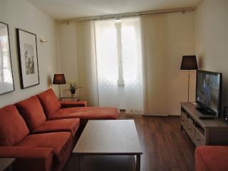 Apartment  Marciana on Piazza Tartini - Piran vacation rentals