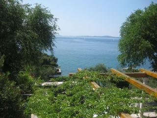 Apartment  few steps from beach Split - Split vacation rentals