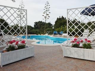La Vela - Scopello vacation rentals