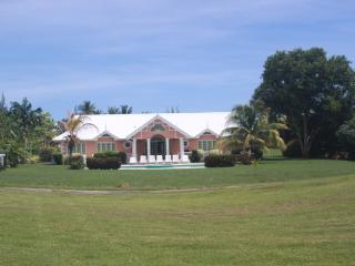 Villa Sans-Souci - Scarborough vacation rentals