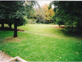 4 bedroom Farmhouse Barn with Garden in Chailland - Chailland vacation rentals