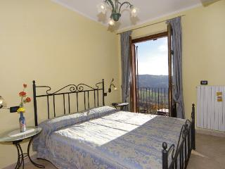 Nice Bed and Breakfast with Internet Access and Satellite Or Cable TV - Albaretto della Torre vacation rentals