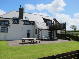 Olde Coach House nr Bude - Bude vacation rentals