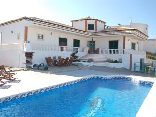 Quinta Do Sobral - Castro Marim vacation rentals