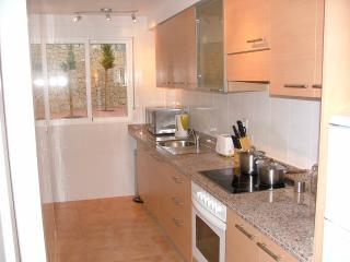 Nice House with A/C and Television - Relleu vacation rentals