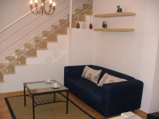 Nice House with A/C and Kettle - Relleu vacation rentals
