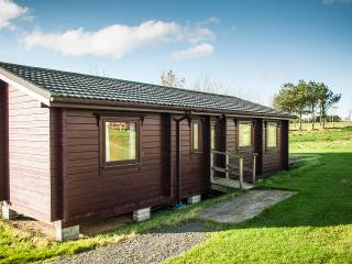 Lodge 88, Hartland Forest - Woolsery vacation rentals