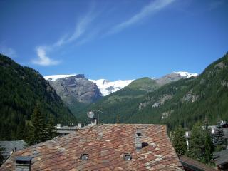 Astre des Alpes  Champoluc-AO- - Champoluc vacation rentals