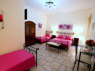 Bed and Breakfast Anxa Gallipoli - Gallipoli vacation rentals