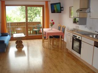 Appartamento n°8 - KLEMENTHOF - Bressanone vacation rentals