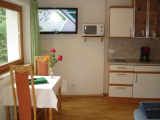 Romantic 1 bedroom Townhouse in Bressanone with Internet Access - Bressanone vacation rentals