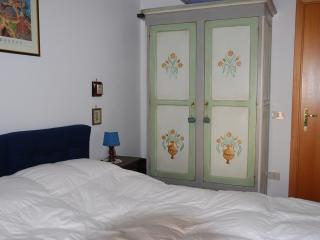 Nice Condo with Long Term Rentals Allowed and Balcony - Roccaraso vacation rentals