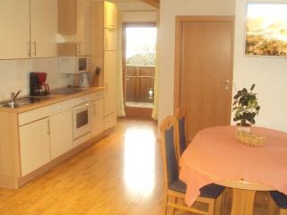 Appartamento n°5 - KLEMENTHOF - Bressanone vacation rentals