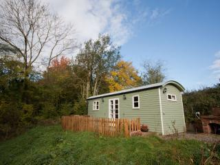 Shepherd's Retreat Glamping - Ironbridge vacation rentals