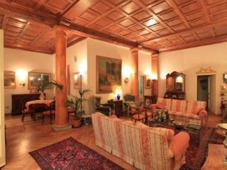 Tornabuoni - Central Florence - Florence vacation rentals