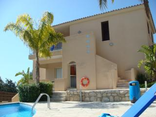 Nice Condo with Internet Access and Alarm Clock - Tala vacation rentals