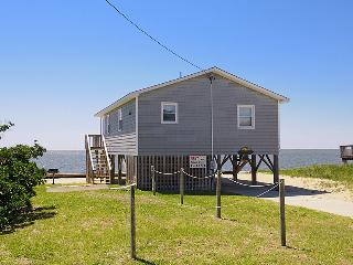 OBSERVATION POINT - Frisco vacation rentals