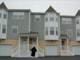 614 Myrtle Ave 3516 - West Cape May vacation rentals