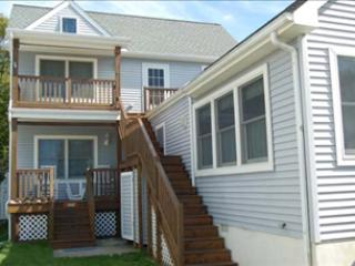 Property 96316 - 27 1/2 Second Ave. 96316 - Cape May - rentals