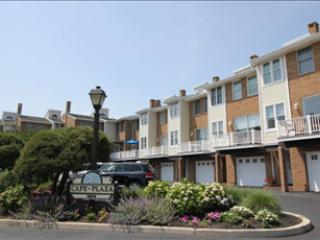 Property 14490 - Proietto 14490 - Cape May - rentals