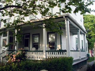 """Mother Browns Company"" 14077 - Cape May vacation rentals"