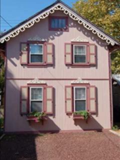 Property 97045 - Cliveden Inn 97045 - Cape May - rentals