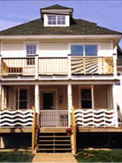 233 Fourth Avenue 97069 - Image 1 - West Cape May - rentals