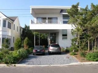 Property 92681 - 213 Harvard Ave 92681 - Cape May Point - rentals