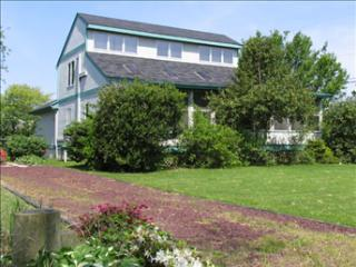 Bright 3 bedroom House in West Cape May with Internet Access - West Cape May vacation rentals