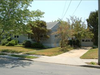Property 97337 - 920 Wenonah Avenue 97337 - Cape May - rentals
