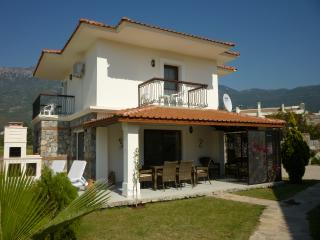 Comfortable 2 bedroom Villa in Hisaronu - Hisaronu vacation rentals