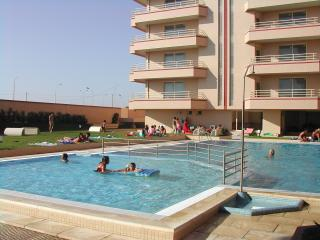 Luxury apartment 50m frm beach - Ovar vacation rentals