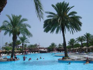 BAIA DEI DELFINI - Furnari vacation rentals