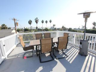 Sun&Sea San Diego Dreams - Pacific Beach vacation rentals