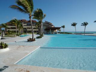 Sotogrande Apartment in Cap Cana - Punta Cana vacation rentals
