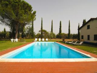 Romantic 1 bedroom Villa in Pucciarelli - Pucciarelli vacation rentals