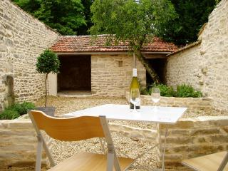 Nice House with Internet Access and Television - Meursault vacation rentals