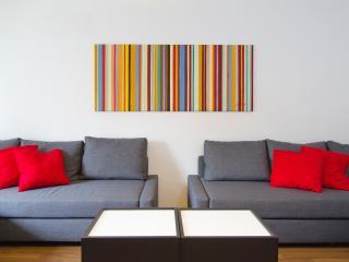 Great Apartment at Potsdamer Platz in Berlin - Berlin vacation rentals