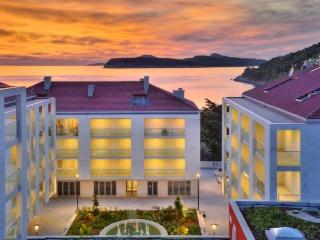 Dvori Lapad Brand New Apartment for 4 to 6 persons - Dubrovnik vacation rentals