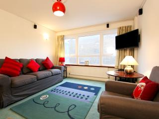 Limited Offer! Town House in Central London - London vacation rentals