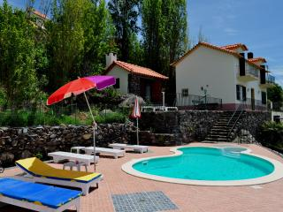 """Thebaida do Massapez"" - Calheta vacation rentals"
